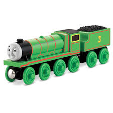 Thomas The Train Potty Chair by Thomas And Friends Henry The Green Engine