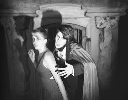 Castle Mcculloch Halloween 2014 Pictures by Mattbellphoto Greensboro Roller Derby 2012 Calander