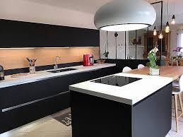 hotte de cuisine centrale cdiscount hotte decorative awesome hotte design prix et mod les