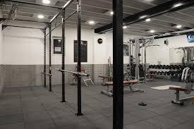 magic form salle de sport à bordeaux musculation bordeaux lac