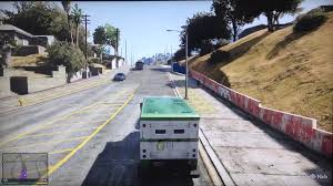 Where To Find Money Trucks In Gta 5 - Truck Pictures Grand Theft Auto 5 Gta V Cheats Codes Cheat Ford F150 Ext Off Road 2007 For San Andreas Cell Phone Introduction Grand Theft Auto 13 Of The Best To Get Your Rampage On Stock Car Races And Cheval Marshall Unlock Location Vehicle Mods Dodge Gta5modscom Tutorial How Get A Rat Rod Truck Rare Vehicle Youtube Ps4 Central Tow Truck Spawn Ps4xbox Oneps3xbox 360