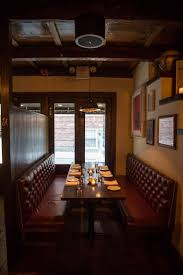 The Breslin Bar Dining Room Nyc by 94 Best Nyc Images On Pinterest New York City Nyc Restaurants