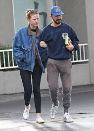 Sofa King Snl Shia Labeouf by Shia Labeouf Spending Month Living Alone In Finland Cabin Daily