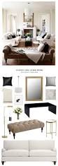 Castillo Floor Lamp Crate And Barrel by Best 25 Black Floor Lamp Ideas On Pinterest Black Lamps Floor