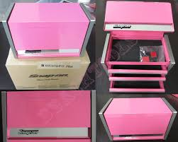 New Snap On Rare Pink Mini Top Chest Tool Box Mother's Day Limited ... Alinium Chequer Plate Tool Box Chest Storage Trailer Van Truck Under Boxes Series Alinum Beds Trailers And Bed Lift Off Canopy Camping Canvas Road Camper Covers Retractable 100 New Snap On Rare Pink Mini Top Mothers Day Limited Northern 60in Locking Diamond Krlp1022 Red Tuv Pit Wagon We Ship 59 Weather Guard Underbed Nelson 48intruck Boxdiamond Alinumwheel Well Toolbox Plastic Dosauriensinfo Pickup 49 Flat Rv Camp Ebay Atv Best