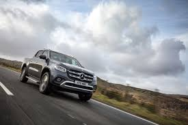 Mercedes-Benz New X-Class Pick Up Review First Drive | Pick Up Trucks New Mercedesbenz Xclass Pickup News Specs Prices V6 Car 2018 Xclass Powerful Adventurer Midsize Truck Wikiwand Yes Theres A Mercedes Truck Heres Why Review We Drove New Posh The Potent Confirmed Auto Express What Not To Say When Introducing Pickup X Ready Roll But Not In Us Fox News Revealed The Of Trucks Finally Revealed Motor Trend Canada Reveals And Spec For Raetopping X350d