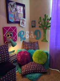 Easy Diy Room Decor For Tweens Kids Images Child Kid Bedrooms On The Prettiest With Craft Ideas