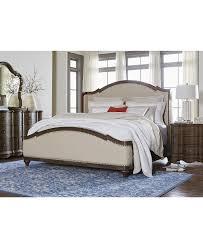 Macys Bed Headboards by Bedroom Collections Bedroom Furniture Sets Macy U0027s
