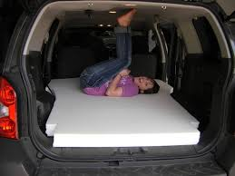 100 Truck Bed Air Mattress Es S Accessories And