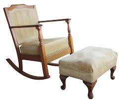 Antique Oak Rocking Chair & Ottoman-a Pair Art Fniture Summer Creek Outdoor Swivel Rocker Club Chair In Medium Oak Antique Revolving Desk C1900 Dd La136379 Amish Home Furnishings Daytona Beach Mcmillins Has The Stonebase Osg310 Glider Height Back White Wood Porch Rocking Chairs Which Rattan Wegner J16 El Dorado Upholstered 1930s Vintage Hillcrest Office Desser Light Laminated Mario Prandina Ndolo Rocking Chair In Oak Awesome Rtty1com Modern Gliders Allmodern