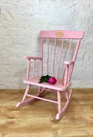 Child's Rocking Chair Blush Pink Princess Rocking Chair | Etsy Lobbyist Rocker For Kids Rocking Chair Kids Chairs From Pliet Personalized Rocking Chairs Childrens For Kids Patio Fniture Academy New Deal Alert Plutus Brands Mf1326 Chair White Mainstays Wood Adirondack Natural Walmartcom Brian Boggs Chairmakers Asheville Nc The History Of Recliner Home Decor Trend Apartment Therapy Hand Painted Long Island Ny Levo Beech Baby Bouncer Grey Charlie Crane Design I Collection Smallable Personalised Notonthehighstreetcom Nursery Makeover Spray Paint It Less Than 10