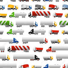 Different Types Of Trucks Seamless Background Set Of Isolated Truck Silhouettes Featuring Different Types Transportation Vocabulary In English Vehicle Names 7 E S L Truck Beds Flatbed And Dump Trailers For Sale At Whosale Trailer My Big Book Board Books Roger Priddy 9780312511067 Learn Different Types Trucks For Kids Children Toddlers Babies Educational Toys Kids Traing Together With Rental Knoxville Tn Or Driver Also Guide A To Semi Weights Dimeions Body Warner Centers Concrete Pumps Getting Know The Concord Trucks Vector Collection Alloy Model Toy Aerial Ladder Fire Water Tanker 5 Kinds With Light Christmas Kid Gifts Collecting