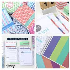 15 Best Planners For Moms, Students, And Professionals {+ A ... Plum Paper Homeschool Planner Giveaway Coupon Code Aug 2017 Review Coupon Code Staying Organized With Oh Hello Stationery Co A Getting With A Teacher Wife Mommy Planner Review Coupon Code For Plum Paper 15 Best Planners Moms Students And Professionals Shaindels Shenigans Paper 2018 Purple Digital Background Scrapbooking No1233 Save Money Use Codes Ultimate Comparison Erin Condren Life Versus Promo Deal We Provide All Kind Of Promo Codes Coupons
