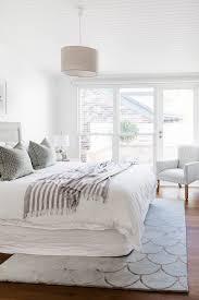 100 Coco Republic Casual Master Bedroom Ideas With Coastal Elegance By