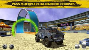 3D Monster Truck Parking Game For Android - APK Download Monster Jam Crush It En Ps4 Playationstore Oficial Espaa 4x4 4x4 Games Truck Juegos De Carreras Coches Euro Simulator 2 Blaze And The Machines Birthday Invitation Etsy Amosting S911 35mph 112 Scale 24ghz Remote Control Burnout Paradise Remastered Levelup Steam Gta 5 Fivem Roleplay Jumps Over Police Car Kuffs Monster Truck Juegos Mmegames Ldons Best New House Exteions Revealed In Dont Move Improve Hill Climb Racing Para Java Descgar