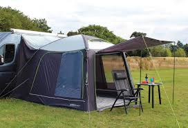Outdoor Revolution Movelite Cayman Air Driveaway Awning Kampa Ace Air 400 All Season Seasonal Pitch Inflatable Caravan Towsure Light Weight Caravan Porch Awning In Ringwood Hampshire Fiamma Store Roll Out Sun Canopy Awning Towsure Travel Pod Action Air Xl Driveaway 2017 Portico Square 220 Model 300 At Articles With Porch Ideas Tag Stunning Awning For Porch Westfield Performance Shield Pro Break Panama Xl 260 Hull East Yorkshire Gumtree Awesome Portico Ideas Difference Panama Youtube