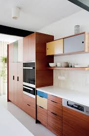 100 How To Interior Design A House 70 Kitchen Remodeling Ideas Pictures Of Beautiful Kitchens
