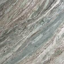 Dupont Bulletproof Tile Sealer by Granite
