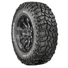 Cooper Discoverer STT Pro Off Road Tire - 30X9.50R15 LRC/6 Ply ... Allseason Tires Passenger Touring Car Truck Suv Performance Dunlop Jb Tire Shop Center Houston Used And New Truck Tires Shop Center Best Chinese Brand Advance Tire All Steel Radial 825r16 What Are The Terrain Dirt Commander Mt Ctennial Cooper Discover Stt Pro Off Road 30x950r15 Lrc6 Ply Top 10 Light Winter Youtube Rated For Snow Sale Season Astrosseatingchart Crosscontact Lx20 For Suvs Coinental