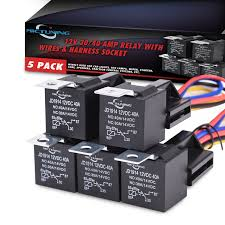 Best Rated In Car Relays & Helpful Customer Reviews - Amazon.co.uk Best Car Battery Reviews Consumer Reports Rated In Radio Control Toy Batteries Helpful Customer Titan U1 Tractor Batteryu11t The Home Depot Top 10 Trickle Charger 2018 Car From Japan Dont Buy A Until You Watch This How 7 For Picks And Buying Guide 8 Gps Trackers To For Hiking Cars More Battery Http 2017 Equipment Area 9 Oct Consumers
