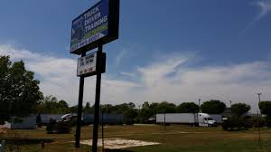 100 Truck Driving Jobs In Charlotte Nc Driver Training School Asheville Hickory Winston