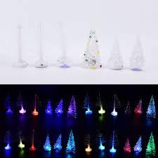 Small Fiber Optic Christmas Tree Sale by Online Buy Wholesale Fiber Optic Christmas Tree Sale From China
