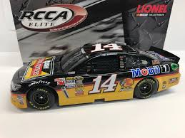 Buy TONY STEWART 2013 RUSH TRUCK CENTERS #1 ELITE DIECAST - DIN #1 ... Dallas Dominates List Of Rush Truck Tech Rodeo Finalists Medium Clint Bowyer 2018 Centers 124 Nascar Diecast Cummins To Sponsor Stewarthaas Racings No 14 On Twitter Great Turnout At Our Open House 2017 Clint Bowyer Rush Monster Energy Cup Tony Stewart 2014 164 Convoy Launch New Program For Realtime Market Prices Fleet Owner A Primer The Concept Downspeeding Heavy Duty Trucks Expanded Its Facilities Truckerplanet Center By Zach Rader Trading Paints Tony Stewart Rush Truck Centers Texron Off Road Sprintcar