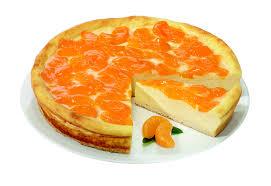 erlenbacher rahm käse kuchen mit mandarinen