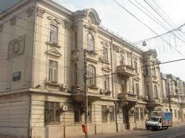 FileGrand Hotel Azi Primaria Municipiului Galati
