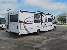 About Suncoast | Suncoast RV Rental Nky Rv Rental Inc Reviews Rentals Outdoorsy Truck 30 5th Wheel Rv Canada For Sale Dealers Dealerships Parts Accsories Car Gonorth Renters Orientation Youtube Euro Star Apollo Motorhome Holidays In Australia 3 Berth Camper Indie Worldwide Vacationland Cruise America Standard Model Tampa Florida Free Unlimited Miles And Welcome To Denver Call Now 3035205118