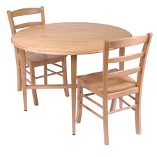Cheap Kitchen Table Sets Uk by Ikea Dining Table Chairs Zamp Co