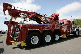Big Wrecker Trucks! Flatbed Tow Trucks For Sale Usedrotator Truckscsctruck Salekenwortht 880fullerton Canew Heavy Duty Robert Young Wrecker Service Repair And Parts Sales Towing Equipment Flat Bed Car Carriers Truck Home Wess Chicagoland Il New Dynamic Wreckers Rollback Flatbeds Howo 8x4 10 Wheel Recovery Vehicle 50ton Rotator China Equipmenttradercom 12 Wheeler 360 Degree 50 Galleries Miller Industries 2015 Kw T880 W Century 1150s Ton Elizabeth