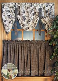 inspiration of 24 inch tier curtains and tier curtains 30 inch