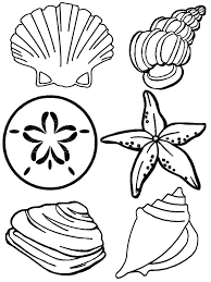 Full Image For Beach Ball Coloring Pages Printable Summer I
