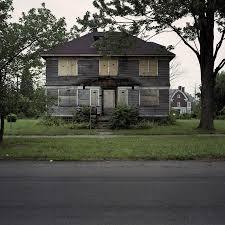 100 100 Abandoned Houses Photos Of Abandoned Houses