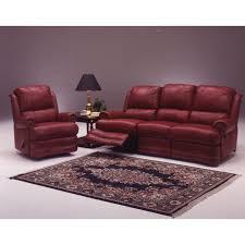 Mor furniture credit card