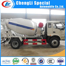 China 6-Wheel Small Forland 3.5 Cubic Meters Concrete Mixer Truck ... China Sinotruk Howo 10 Wheeler Concrete Mixer Truck For Sale Photos Maxon Maxcrete Concrete Mixer Truck For Sale 586371 9 Cbm Shacman F3000 6x4 2001 Mack Dm690s 566280 Machine Cement For In Dubai Buy Companies 2010 Mack Gu813 Used Trucks Tandem Best Pictures Of File Red Png Wikimedia Mercedesbenz Ago1524concretemixertruck4x2euro4 Cstruction 3d Model Scania Cgtrader On Buyllsearch