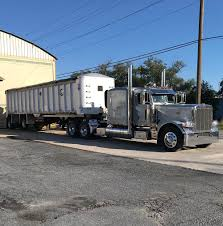 CoVar Transportation | Bulk Trucking Vedder Transport Food Grade Liquid Transportation Dry Bulk Tanker Trucking Companies Serving The Specialized Needs Of Our Heavy Haul And American Commodities Inc Home Facebook Company Profile Wayfreight Tricounty Traing Wk Chemical Methanol Division 10 Key Points You Must Know Fueloyal Elite Freight Lines Is Top Trucking Companies Offering Over S H Express About Us Shaw Underwood Weld With Flatbed