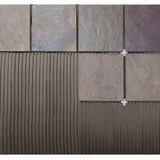 tile adhesives wholesaler wholesale dealers in india