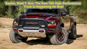 Raptor, Meet T Rex The Ram TRX High Performance Truck Is Happening ... Upper Class Series Mesh Bumper Grille Overlay Trex Grilles 55785 3d Model Bremach Trex Cgtrader Lightning Mcqueen Car Vs Monster Truck Dinosaurs And Cars 54133 Titan 6715461 Large Steel Black Finish Xmetal The Durablog Duracoat Machine Part 1 Rise Of The 2001 Jurassic F113 Kansas City 2015 Jurassic Truck Sport Utility Vehicle 4x4 American Simulator Video 1035 By Andrew T Rex Youtube Dont Call It A Hummer Grill Wlight Californa Wheels Amazoncom 6515641 Revolver Ford Super Duty