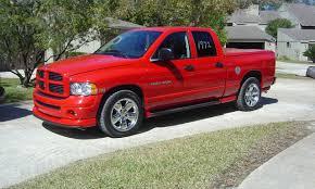 2003 Dodge Ram Pickup 1500 - VIN: 1D7HU18D63J678955 - AutoDetective.com
