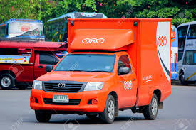 CHIANGMAI, THAILAND- APRIL 7 2014: TNT Logistics Mini Truck... Stock ... Fedex Plans To Buy Europeanbased Tnt Express For 48 Billion Delivery Van On A Partly Snow Covered Street Stock Photo Logistics Manager Magazine Lonestar Semi Truck Scale Auto For Building Plastic The Worlds Most Recently Posted Photos Of Tnt And Trucks Flickr Strolling Down Princes Town Sweet Tnt Ups Purchase Fleet Owner 164 Australian Kenworth Sar Freight Road Train Highway Januafebrury 1989 Red Man Power Trax Magazine Truck And Buys 50 Electric 75tonne From Sev Commercial Motor Scania Delivers Australias First Euro 6 Fleet Group