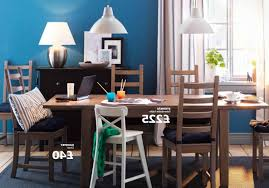 Ikea Dining Room Sets by Tall Dining Room Chairs Provisionsdining Com