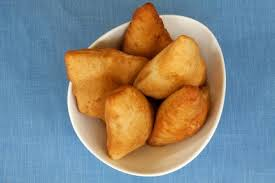 Mandazi And Other African Sweets Dessert Recipes Africanepicure