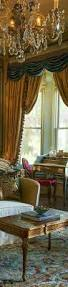 Searsca Sheer Curtains by Two Panels Curtain Modern Solid Living Room Polyester Material