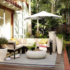 8 best Everlasting Outdoor Patio Rugs images on Pinterest