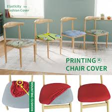 Dining Chair Protective Covers Chair Covers Spandex Stretch Polyester Protective Slipcover Case Anti Dirty Elastic Ding Home Decoration Cheap Room 1pcs Stretchable Seat Protector Slipcovers For Holiday Banquet Party Hotel Wedding Knit Jacquard Cover Short Pink Us 433 30 Offclassic Tropical Bohemia Style Prting Geometric For Banquetin Details About 1 Universal Decor Likable Good Quality Top Best Roll Red Splash Coversspandex Hona Wx880 Elegant 124pcs Removable Lovely