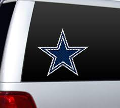 Amazon.com : NFL Dallas Cowboys Diecut Window Film Window Decal 10 X ... Floor Mats Interior Car Accsories The Home Depot Platinum Ford Dealership In Terrell Tx Serving Forney Rockwall Cowboys Customs Facebook Byron Jones Dallas Drawing At Getdrawingscom Free For Personal Use Mascot Flag Products Pinterest Flags Nfl News Scores Stats Rumors More Espn Gear Shop Fan Ziploc Brand Slider Gallon 20 Ct Walmartcom World Deer Expo Deals Part 2 Great Days Outdoors Mack Truck