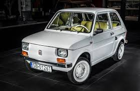 Tom Hanks Fiat 126 | Build, Pictures, Specifications | Digital Trends Pictures From Us 30 Updated 322018 Isuzu Used Parts For Sale Tom Hanks On Twitter I Got A New Truck Im Going Camping Hanx Trucking Jobs In Fl Best Image Truck Kusaboshi Com With Entry Level Intertional Dt466 Stock 6450 Ecms Tpi Trucks And Side Tipper Services Solving The Tesla Semi Conundrum Heres What It Might Take How Many Of Us Have Been Or Are Drivers Page 3 Towrigcom Stickers Hippies Put S8ep12 Kingofthehill Walmart Forum 22585 Trendnet Image