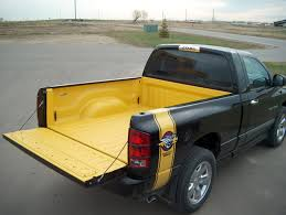Truck Bedliner Sprayed With Yellow XTRA | Arizona Linex Weathertech F150 Techliner Bed Liner Black 36912 1519 W Iron Armor Bedliner Spray On Rocker Panels Dodge Diesel Linex Truck Back In Photo Image Gallery Bedrug Complete Brq15sck Titan Duplicolor With Kevlar Diy New Silverado Paint Job Raptor Spray Bed Liner Rangerforums The Ultimate Ford Ranger Resource Toll Road Trailer Corp A Diy How Much Does Linex Cost Single Cab Over Rail Load Accsories